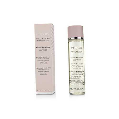 Cellularose Micellar Water Cleanser - For All Skin Types 150ml/5.07oz