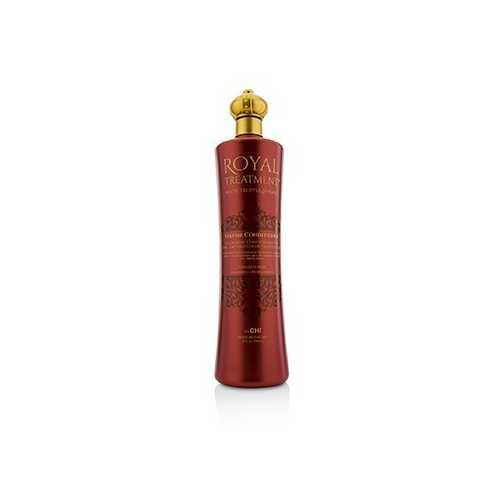 Royal Treatment Volume Conditioner (For Fine, Limp and Color-Treated Hair)  946ml/32oz