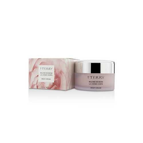 Baume De Rose Body Cream 200ml/6.7oz