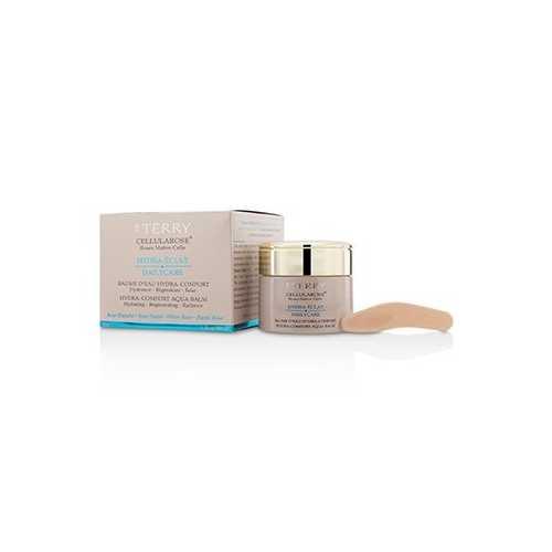 Cellularose Hydra-Eclat Dailycare Hydra-Comfort Aqua Balm 30g/1.05oz
