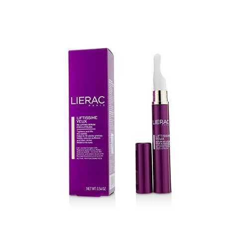 Liftissime Yeux Re-Lifting Serum For Eyes and Eyelids  15ml/0.54oz