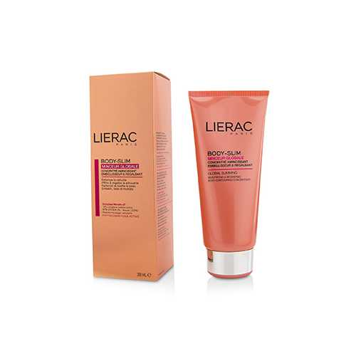 Body-Slim Global Slimming Beautifying & Reshaping Body Contouring Concentrate 200ml/7.1oz