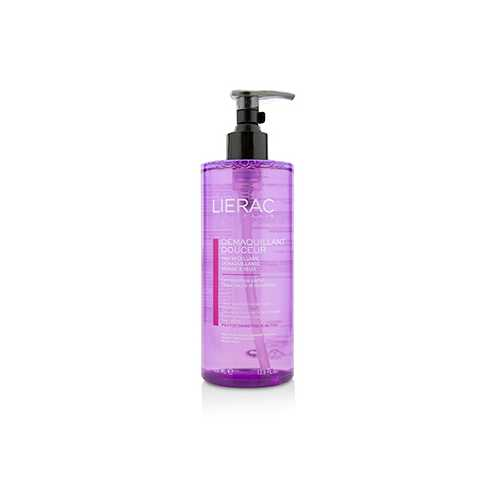 Demaquillant Micellar Cleansing Water For Face & Eyes  400ml/13.6oz