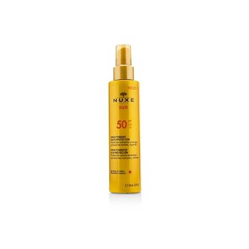 Nuxe Sun Melting Spray High Protection SPF 50 150ml/5oz