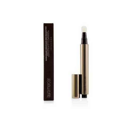 Candleglow Concealer And Highlighter - # 1  2.2ml/0.07oz