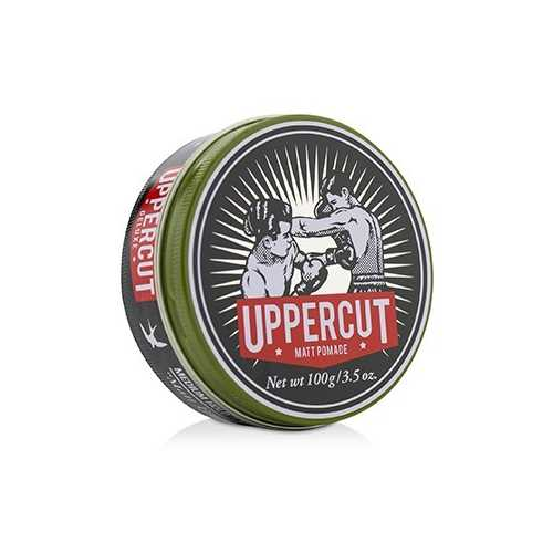 Matt Pomade 100g/3.5oz