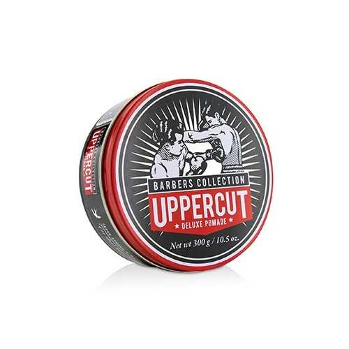 Barbers Collection Deluxe Pomade 300g/10.5oz