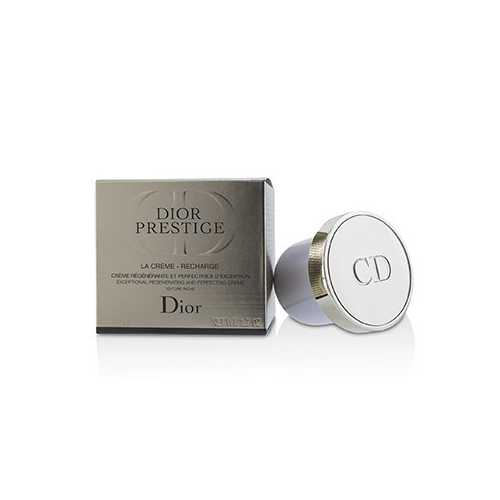 Prestige La Creme Exceptional Regenerating And Perfecting Rich Creme - Recharge 50ml/1.7oz