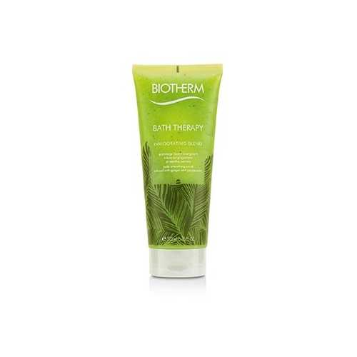 Bath Therapy Invigorating Blend Body Smoothing Scrub 200ml/6.76oz