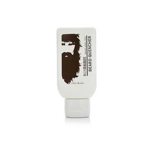 Beard Quencher  88ml/3oz