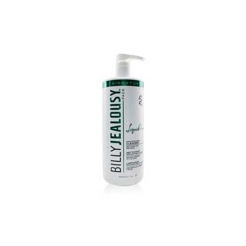 LiquidSand Exfoliating Facial Cleanser 1000ml/33.8oz