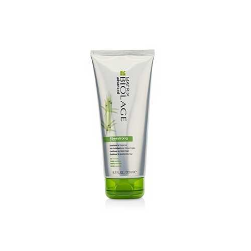 Biolage Advanced FiberStrong Conditioner (For Fragile Hair)  200ml/6.8oz