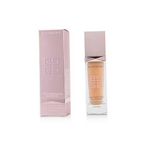 L'Intemporel Blossom Beautifying Radiance Serum  30ml/1oz