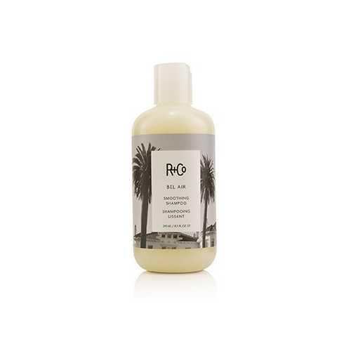 Bel Air Smoothing Shampoo  241ml/8.5oz