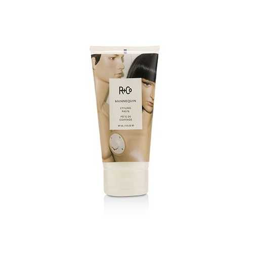 Mannequin Styling Paste  147ml/5oz