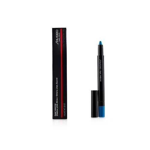 Kajal InkArtist (Shadow, Liner, Brow) - # 07 Sumi Sky (Teal)  0.8g/0.02oz