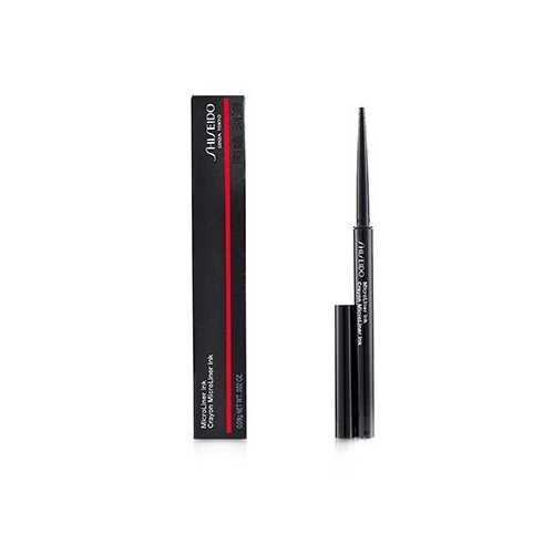 MicroLiner Ink Eyeliner - # 01 Black  0.08g/0.002oz