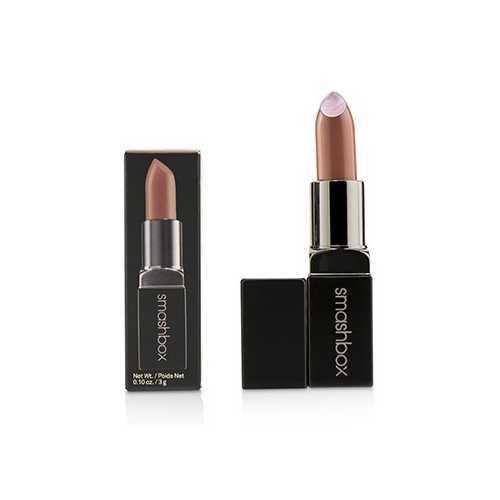 Be Legendary Lipstick - Audition 3g/0.1oz