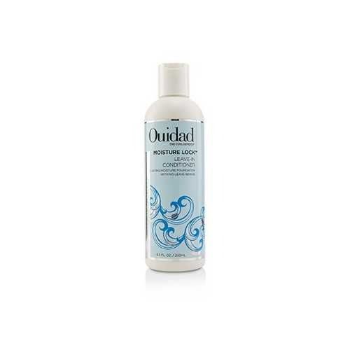 Moisture Lock Leave-In Conditioner (All Curl Types)  250ml/8.5oz