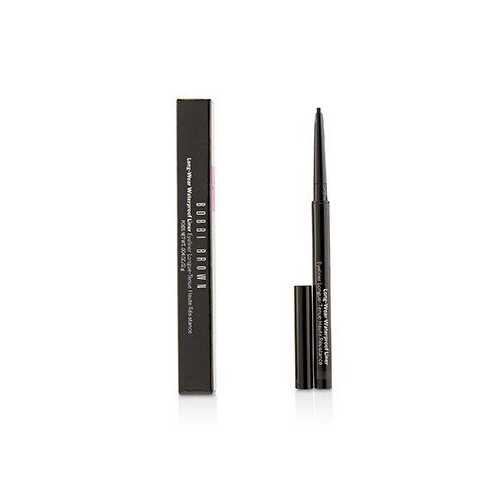 Long Wear Waterproof Eyeliner - # Blackout 0.12g/0.004oz