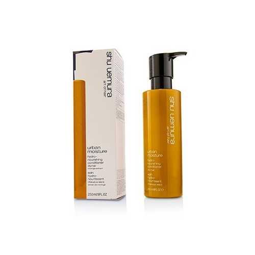 Urban Moisture Hydro-Nourishing Conditioner (Dry Hair)  250ml/8oz