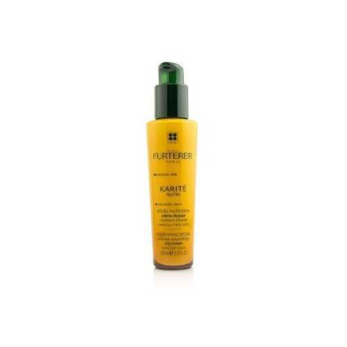 Karite Nutri Nourishing Ritual Intense Nourishing Shampoo (Very Dry Hair)  150ml/5oz