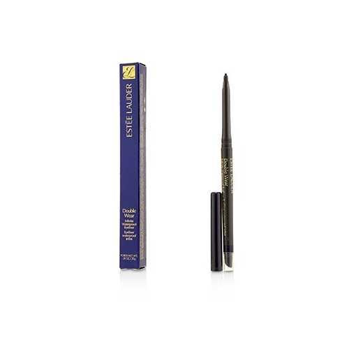 Double Wear Infinite Waterproof Eyeliner - # 03 Graphite 0.35g/0.01oz
