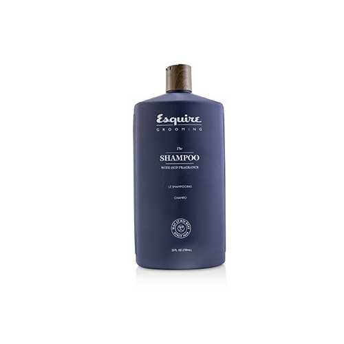 The Shampoo 739ml/25oz