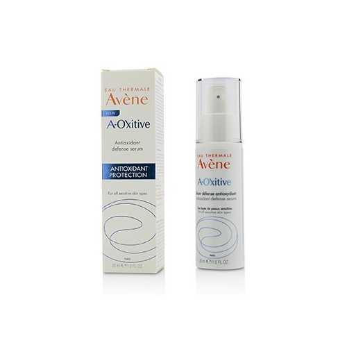 A-OXitive Antioxidant Defense Serum - For All Sensitive Skin  30ml/1oz