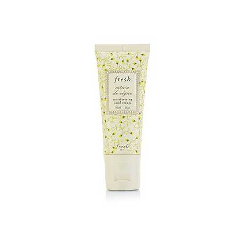 Citron De Vigne Moisturizing Hand Cream  30ml/1oz