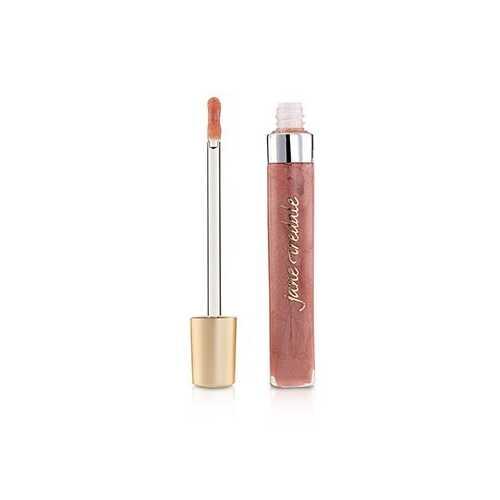 PureGloss Lip Gloss (New Packaging) - Pink Lady  7ml/0.23oz
