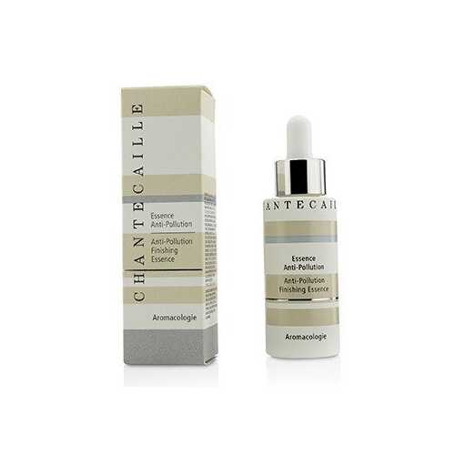 Anti-Pollution Finishing Essence 30ml/1.01oz