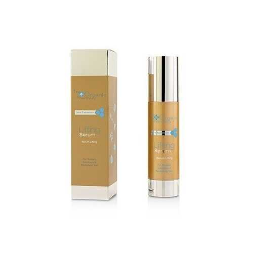 Gene Expression Lifting Serum 40ml/1.3oz