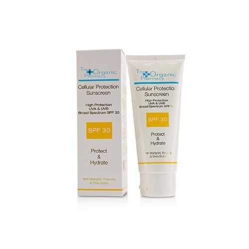 Cellular Protection Sunscreen SPF 30 100ml/3.4oz