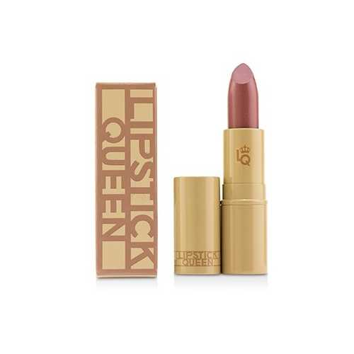 Nothing But The Nudes Lipstick - # The Truth (Pretty Pink Nude)  3.5g/0.12oz