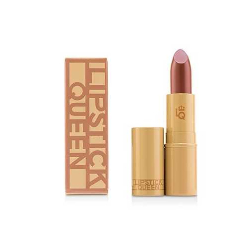 Nothing But The Nudes Lipstick - # Nothing But The Truth (Beautiful Beige Nude)  3.5g/0.12oz