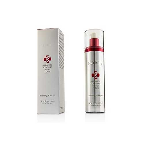Ceramide Soothing Repair Toner 130ml/4.36oz