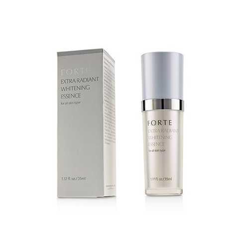 Extra Radiant Whitening Essence (For All Skin Type)  35ml/1.17oz