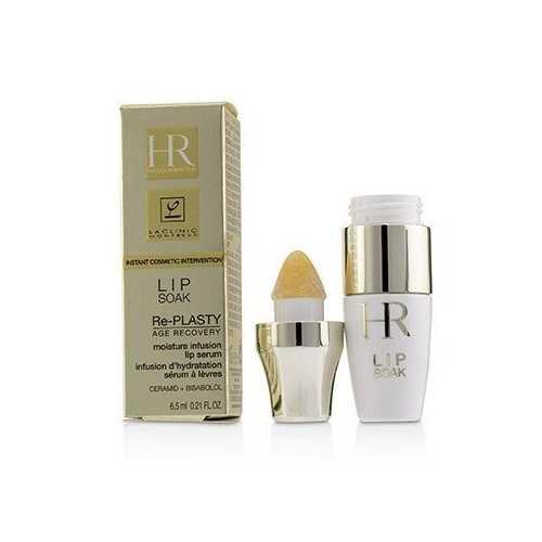 Re-Plasty Age Recovery Lip Soak Moisture Infusion Lip Serum  6.5ml/0.21oz