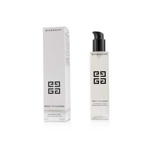 Ready-To-Cleanse Micellar Water Skin Toner  200ml/6.7oz
