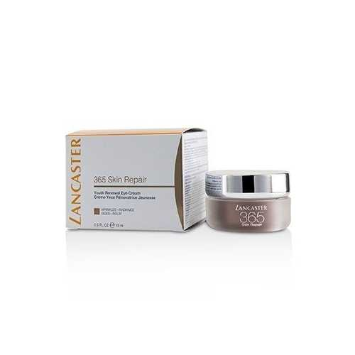 365 Skin Repair Youth Renewal Eye Cream 15ml/0.5oz