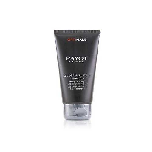 Optimale Homme Anti-Imperfections Facial Cleanser  150ml/5oz
