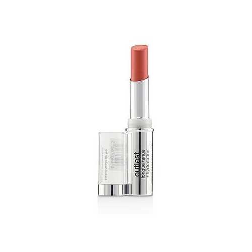Outlast Longwear + Moisture Lipstick - # Fireball 3.4g/0.12oz