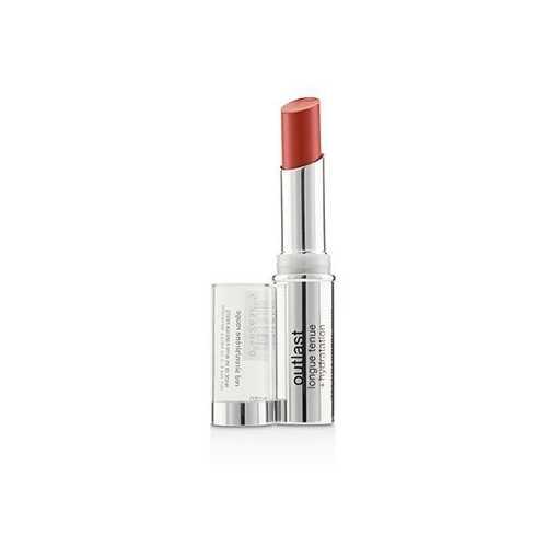 Outlast Longwear + Moisture Lipstick - # Red Siren 3.4g/0.12oz