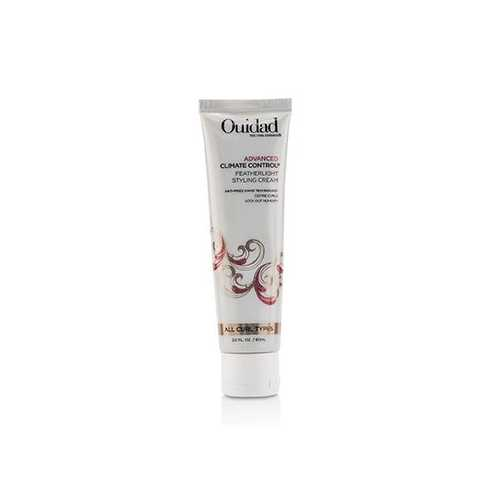 Advanced Climate Control Featherlight Styling Cream 60ml/2oz