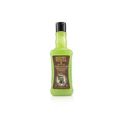 Scrub Shampoo  350ml/11.83oz