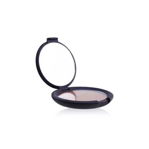 Fine Pressed Powder Duo Pack - # Nutmeg 2x10g/0.34oz