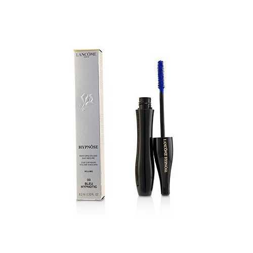 Hypnose Custom Wear Volume Mascara - # 03 Bleu Hypnotic 6.2ml/0.2oz