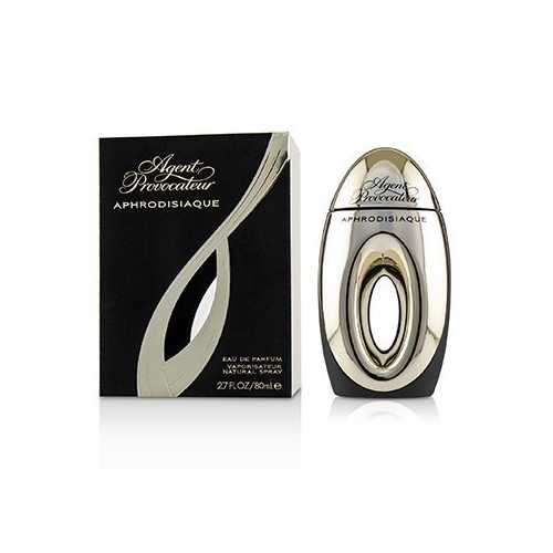 Aphrodisiaque Eau De Parfum Spray  80ml/2.7oz