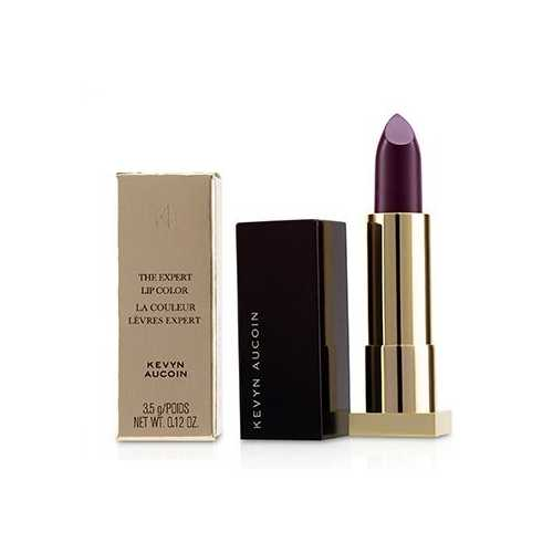 The Expert Lip Color - # Poisonberry  3.5g/0.12oz
